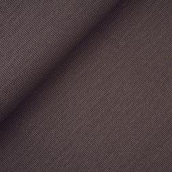 Collin 600036-0002 | Upholstery fabrics | SAHCO