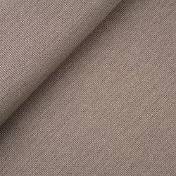 Collin 600036-0003 | Upholstery fabrics | SAHCO