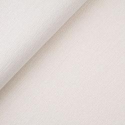 Collin 2461-04 | Fabrics | SAHCO