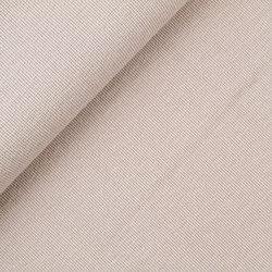 Collin 600036-0005 | Upholstery fabrics | SAHCO