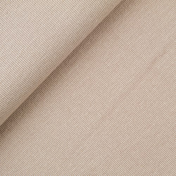 Collin 600036-0006 | Upholstery fabrics | SAHCO