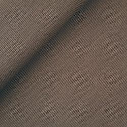 Collin 600036-0008 | Upholstery fabrics | SAHCO