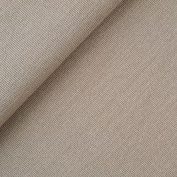 Collin 600036-0009 | Upholstery fabrics | SAHCO