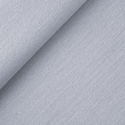 Collin 600036-0010 | Upholstery fabrics | SAHCO