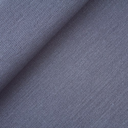 Collin 600036-0011 | Upholstery fabrics | SAHCO