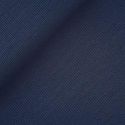 Collin 2461-12 | Fabrics | SAHCO