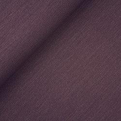 Collin 600036-0013 | Upholstery fabrics | SAHCO