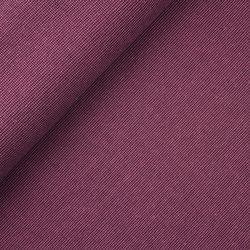 Collin 600036-0014 | Upholstery fabrics | SAHCO