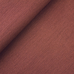 Collin 600036-0015 | Upholstery fabrics | SAHCO