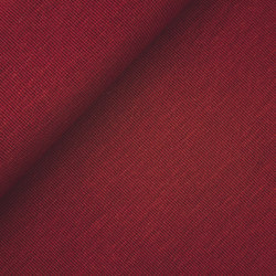 Collin 600036-0016 | Upholstery fabrics | SAHCO