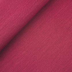 Collin 2461-17 | Fabrics | SAHCO