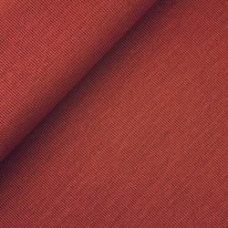 Collin 2461-18 | Fabrics | SAHCO