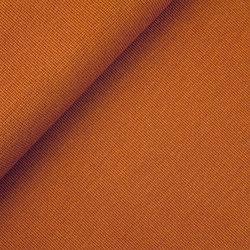 Collin 600036-0019 | Upholstery fabrics | SAHCO