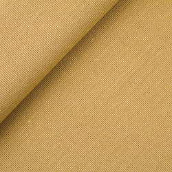 Collin 600036-0020 | Upholstery fabrics | SAHCO