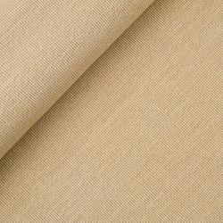Collin 600036-0021 | Upholstery fabrics | SAHCO
