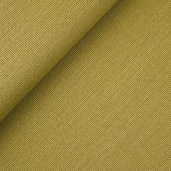 Collin 600036-0023 | Upholstery fabrics | SAHCO