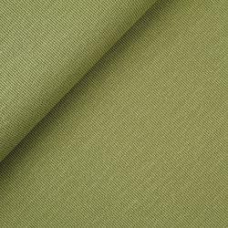 Collin 600036-0024 | Upholstery fabrics | SAHCO