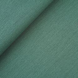 Collin 600036-0025 | Upholstery fabrics | SAHCO