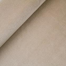 Dante 2462-02 | Fabrics | SAHCO