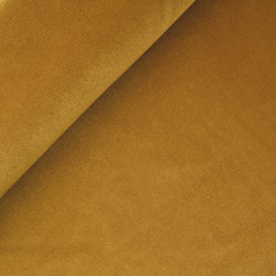 Dante 2462-06 | Fabrics | SAHCO