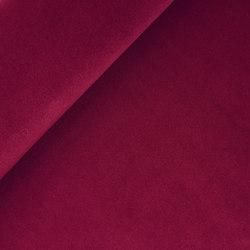 Dante 2462-08 | Stoffbezüge | SAHCO