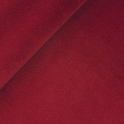 Dante 2462-09 | Stoffbezüge | SAHCO
