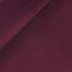Dante 2462-10 | Stoffbezüge | SAHCO