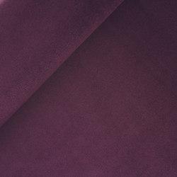 Dante 2462-11 | Fabrics | SAHCO