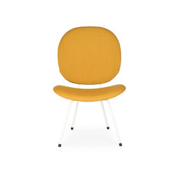 WH Gispen 301 Easy Chair | Fauteuils d'attente | Lensvelt