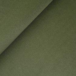 Dante 2462-19 | Stoffbezüge | SAHCO