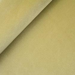 Dante 2462-21 | Stoffbezüge | SAHCO