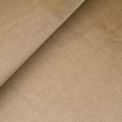 Dante 2462-23 | Fabrics | SAHCO