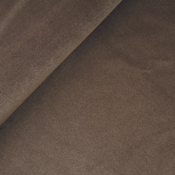 Dante 2462-24 | Fabrics | SAHCO