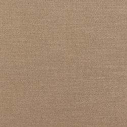 Fanello 600033-0002 | Upholstery fabrics | SAHCO
