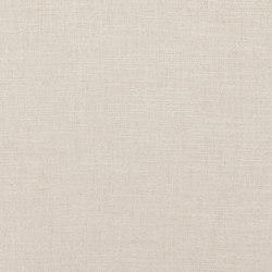 Fanello 2423-05   Upholstery fabrics   SAHCO