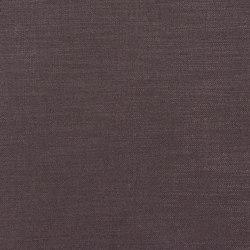 Fanello 2423-10 | Upholstery fabrics | SAHCO