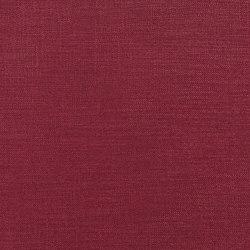 Fanello 2423-11 | Tissus | SAHCO