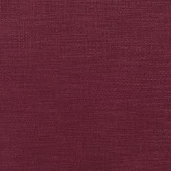 Fanello 2423-12 | Tissus | SAHCO