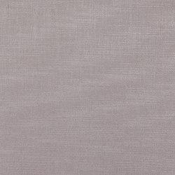 Fanello 2423-14 | Fabrics | SAHCO