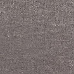 Fanello 600033-0016 | Upholstery fabrics | SAHCO