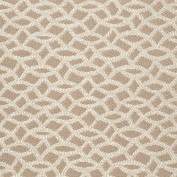 Arco 2658-01 | Fabrics | SAHCO