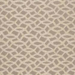 Arco 2658-04 | Fabrics | SAHCO