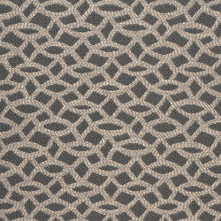 Arco 2658-05 | Fabrics | SAHCO