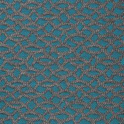 Arco 2658-08 | Fabrics | SAHCO