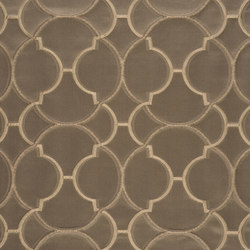 Calina 2655-01 | Curtain fabrics | SAHCO