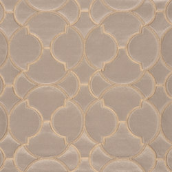 Calina 2655-02 | Curtain fabrics | SAHCO