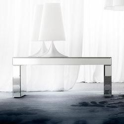 Aphrodite | Console tables | Erba Italia