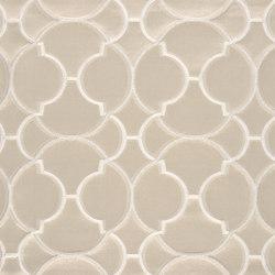 Calina 600085-0003 | Drapery fabrics | SAHCO