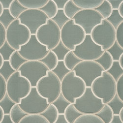 Calina 2655-04 | Curtain fabrics | SAHCO