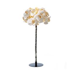 Leaf Lamp Tree 130 | Éclairage général | Green Furniture Concept